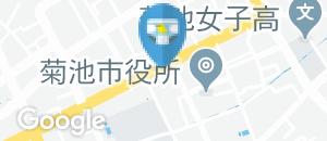 水とり菊池店(1F)のオムツ替え台情報