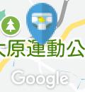 西松屋 フレスポ豊後大野店(1F)のオムツ替え台情報