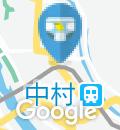 くすりのレデイ 中村店のオムツ替え台情報
