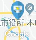 山鹿バスセンター(1F)のオムツ替え台情報