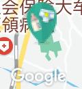 大牟田市動物園の授乳室・オムツ替え台情報