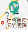 大牟田市立三池カルタ・歴史資料館の授乳室・オムツ替え台情報