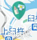 荘田平五郎記念こども図書館(1F)の授乳室・オムツ替え台情報