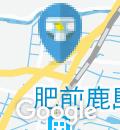 スーパーセンタートライアル鹿島店のオムツ替え台情報