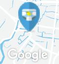 柳川市観光案内所のオムツ替え台情報