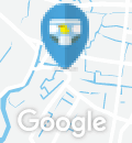 柳川市観光案内所(2F)のオムツ替え台情報