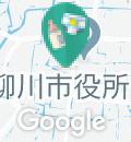 柳城児童館の授乳室・オムツ替え台情報
