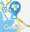 JR九州 佐世保駅(改札外)のオムツ替え台情報