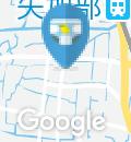 柳川簡易裁判所のオムツ替え台情報