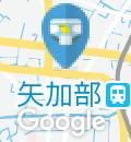 福岡ダイハツ販売株式会社 柳川営業所(1F)のオムツ替え台情報