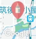 筑後広域公園プール(2F)の授乳室情報