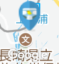 エレナ相浦店川下町226-1のオムツ替え台情報