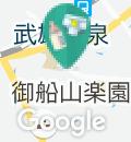 武雄神社の授乳室・オムツ替え台情報