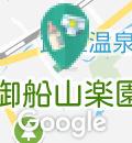 武雄市こども図書館(1F)の授乳室・オムツ替え台情報