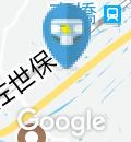 トライアル武雄富岡店のオムツ替え台情報