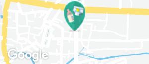 牛島製茶 筑後けやき通り店&和cafe Leaf Heartの授乳室・オムツ替え台情報