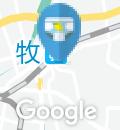 マックスバリュ桜坂店のオムツ替え台情報
