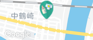 大分市 鶴崎こどもルーム(3F)の授乳室・オムツ替え台情報