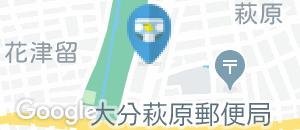 鳴門うどん 萩原店(1F)のオムツ替え台情報