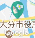 谷川建設 大分支店(1F)の授乳室・オムツ替え台情報