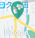 久保田児童センターの授乳室・オムツ替え台情報