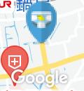 カーセブン新栄店のオムツ替え台情報