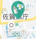 佐嘉神社の授乳室・オムツ替え台情報