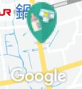 九州三菱自動車販売(株) 佐賀支店の授乳室・オムツ替え台情報