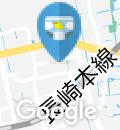 アクアデヴュー佐賀スィートテラス(1F)のオムツ替え台情報