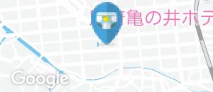 ディスカウントドラッグコスモス 別府中島店(1F)のオムツ替え台情報