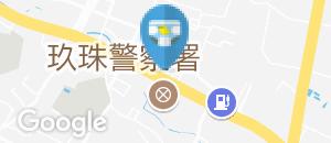 玖珠自治会館のオムツ替え台情報