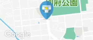 マックスバリュ別府上原店(1F)のオムツ替え台情報
