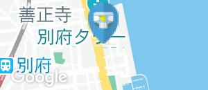 焼肉 韓国苑 別府店(2F)のオムツ替え台情報