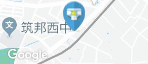 ジョイフル 安武店(1F)のオムツ替え台情報