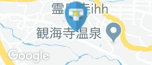 杉の井ボウル(3F)のオムツ替え台情報