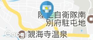 トキハインダストリー鶴見園店(2F)のオムツ替え台情報