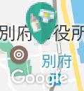 ダイレックス別府幸町店(1F)の授乳室・オムツ替え台情報