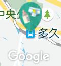 多久駅(あいぱれっと)の授乳室・オムツ替え台情報