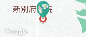 新別府病院(B1)の授乳室・オムツ替え台情報