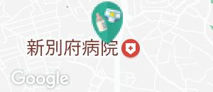 コープ別府店(コープおおいた)(1F)の授乳室・オムツ替え台情報