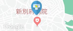 ジョイフル 別府鶴見店(1F)のオムツ替え台情報