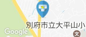 トライアル 別府店(1F)のオムツ替え台情報