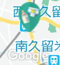 福岡トヨタ 久留米店(2F)の授乳室・オムツ替え台情報