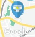 ディスカウントドラッグコスモス合川店(多目的トイレ内)のオムツ替え台情報