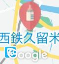 福岡県青少年科学館(3F)の授乳室情報