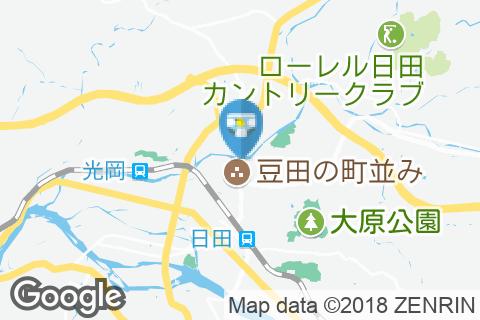 豆田の辻公園(休憩所)のオムツ替え台情報