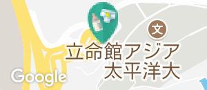 別府湾SA下り(1F)の授乳室・オムツ替え台情報