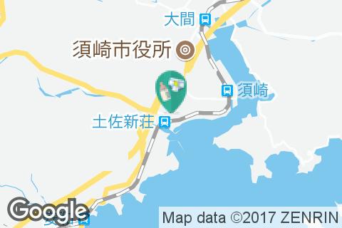 フジ・須崎店(2F)の授乳室・オムツ替え台情報