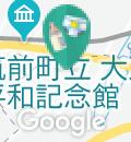 キリンビール福岡工場 工場見学受付(1F)の授乳室・オムツ替え台情報