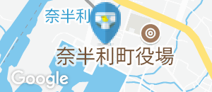 マルナカ 奈半利店(1F)のオムツ替え台情報